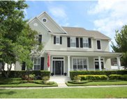 2514 Flowering Dogwood Drive, Orlando image