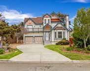 1128 Clementine St, Oceanside image