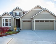 6730 Lot 14 167th Place NW, Stanwood image