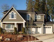 5406 132nd (Lot 31) St Ct NW, Gig Harbor image