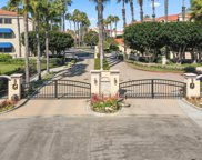 1748 Emerald Isle Way, Oxnard image