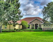 5363 Nw 153rd Court, Morriston image