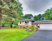 790 County Road D  E, Little Canada image