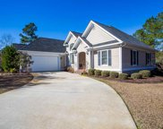 4955 Fulton Place, Murrells Inlet image