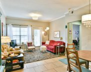 2025 Woodmont Blvd Apt 302 Unit #302, Nashville image