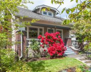 7011 26th Ave NW, Seattle image