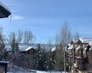 2541 Apres Ski Way Unit 17, Steamboat Springs image