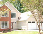9633 Squirrel Wood Run, Douglasville image