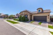 10463 E Nido Avenue, Mesa image