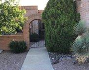 4662 Camino Campero, Tucson image