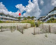 1217 S Ocean Blvd. Unit 6, Surfside Beach image