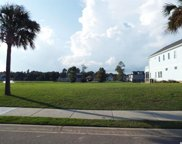 1013 E Isle of Palms, Myrtle Beach image