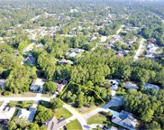 1 Whittle Pl, Palm Coast image