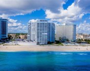 3900 N Ocean Drive Unit #4-A, Lauderdale By The Sea image