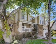 4716 S Holladay Wood Ln, Holladay image