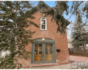 2227 16th St, Boulder image