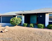 11086 W Timberline Drive, Sun City image