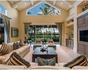 14895 Bellezza Ln, Naples image