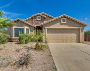 45446 W Long Way, Maricopa image
