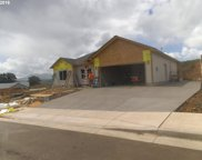 871 SAND PINES  AVE, Sutherlin image