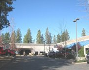 416  Crown Point Circle, Grass Valley image