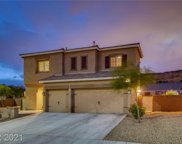 755 Coral Dunes Street, Henderson image