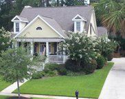 829 Captain Toms Crossing, Johns Island image
