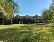 115 Fairview Drive, Greenville image
