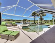 23000 Tree Crest Ct, Estero image