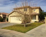 12202 W Larkspur Road, El Mirage image