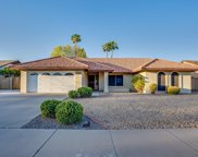 7602 W Aster Drive, Peoria image