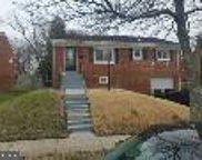 2523 Saint Clair   Drive, Temple Hills image