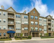 4861 FINNICAL WAY Unit #201, Frederick image