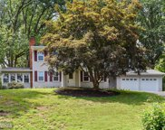 1170 TANAGER DRIVE, Millersville image