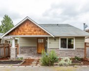 410 Lind Ave NW, Renton image