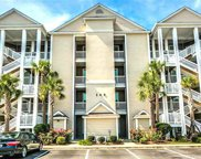 300 Shelby Lawson Dr. Unit 301, Myrtle Beach image