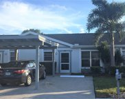 6805 Sandtrap DR Unit 112, Fort Myers image