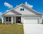 2062 Ainsley Dr., Little River image