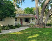 3727 Lake Eleanor, Mount Dora image