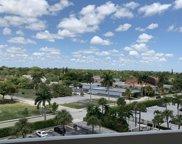 2600 N Flagler Drive Unit #712, West Palm Beach image