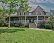 682  Big Indian Loop, Mooresville image
