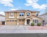 1310 E Milada Drive, Phoenix image