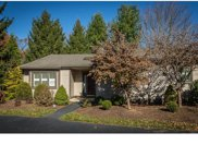 1060 Kennett Way, West Chester image