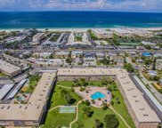 6363 Gulf Winds Drive Unit 234, St Pete Beach image