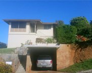 1728 Iwi Way, Honolulu image