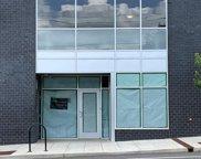 45 Asheland  Avenue Unit #103, Asheville image