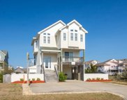 1716 Bobby Lee Trail, Kill Devil Hills image