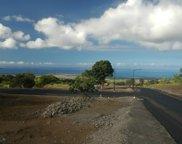 74-4698 744698, Big Island image