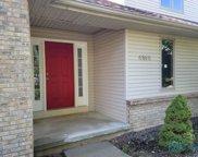 4149 Meadow Green, Sylvania image