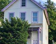 243 Main  Street Unit #B, Nyack image